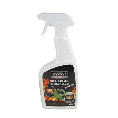 grill-kamin-reinigungsgel-500ml-spruhflasche-grillreiniger-kaminreiniger