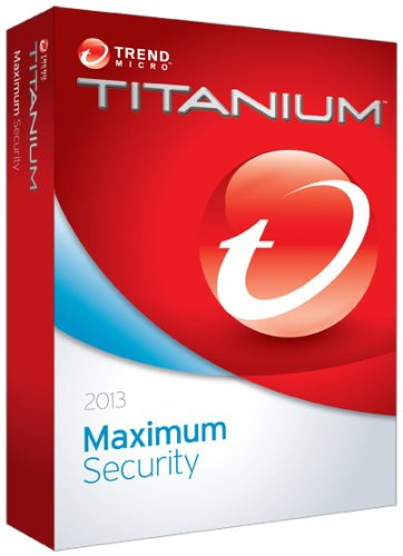 trend-micro-titanium-maximum-security-2013-seguridad-y-antivirus-full-1-anos-500-mb-256-mb-350-mhz