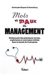 Mots et maux du management
