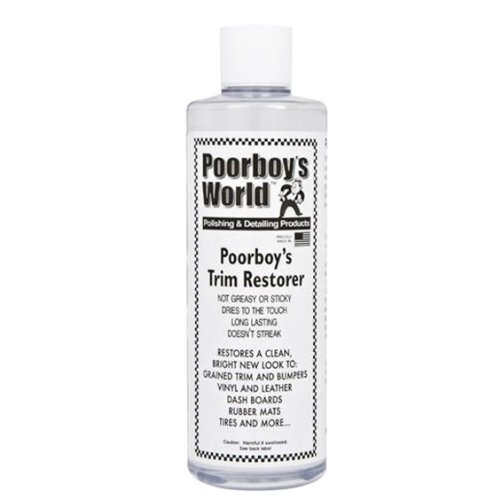 poorboys-multi-surface-car-trim-restorer-kit-for-bumpers-plastics-vinyl-