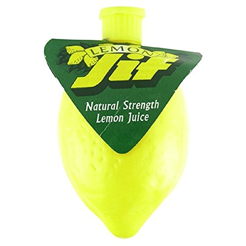 jif-lemon-juice-55ml