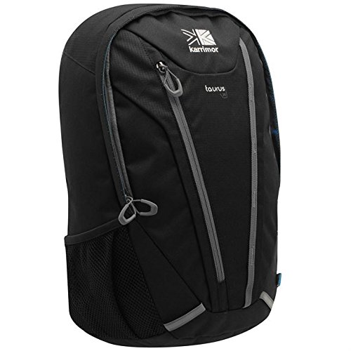 karrimor-taurus-20-rucksack-backback-urban-sports-gym-daysack-organiser-pocket