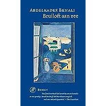 Bruiloft aan zee (Dutch Edition)