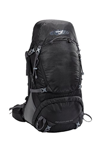 adventure-65-sacs-zaino-10a-65l-zaino-trekking-1a-4jours-sac-zaino-montagna