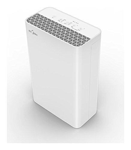 purificador-de-aire-midea-kj20fe-bd