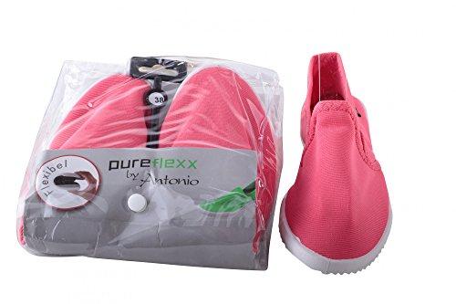 Mixmatch24 Sneaker donna (Colar)