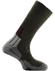 Horizon Coolmax Viertel Socke