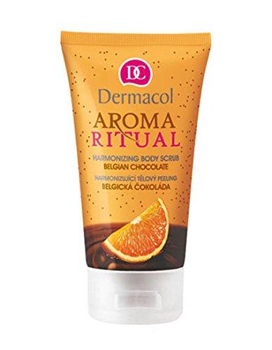 Dermacol Aroma Ritual Harmonizing