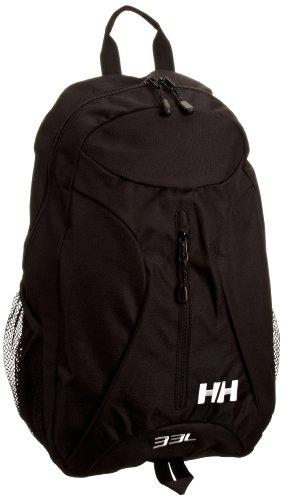 helly-hansen-unisex-aden-back-pack-black-one-size