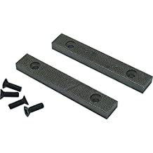 Irwin Record PT.O PR Jaws Plates & Screws for No.23 Vice