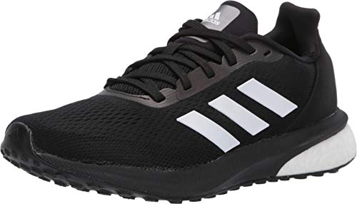 adidas Astrarun Shoes Women's
