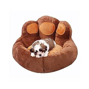 Warm Soft Kennel Pet Dog Cat Mat, PET HOUSE perfekt Böden Sofas Betten Kisten Hütten, Cars