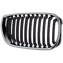 Van Wezel 649516 Radiator Grille