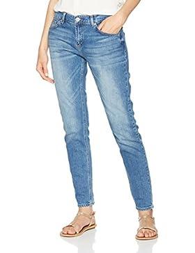 Second Female Damen Hose Boyfriend Jeans