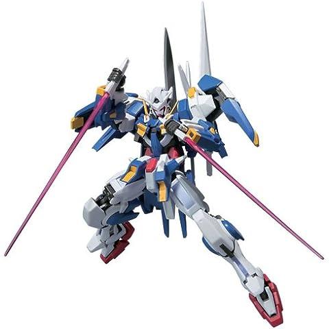 Robot Spirits Tamashii < Side MS > Gundam Avalanche Exia [JAPAN]
