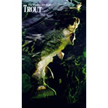 Trout (Hunting & Fishing Library)