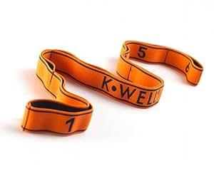 Bandel K-Well Arancio