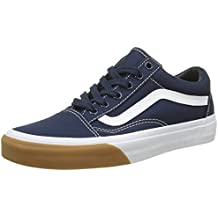 Amazon.es  vans old skool - 42 0eb15169f07