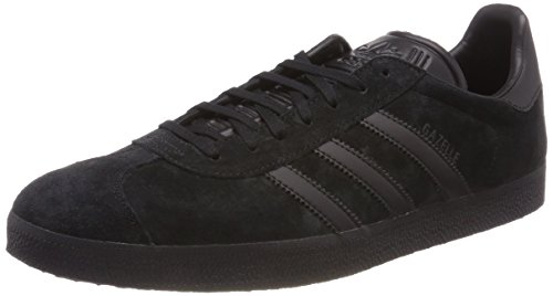 1f0ac499585 Adidas footwears the best Amazon price in SaveMoney.es