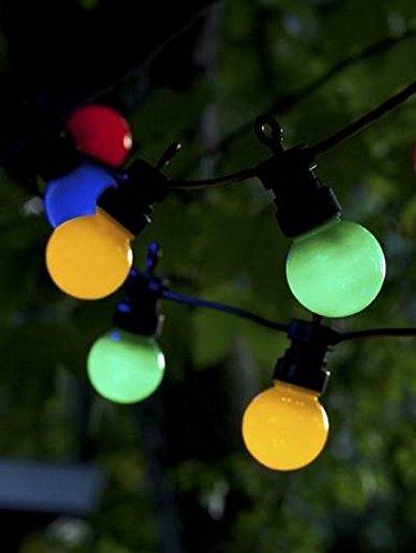 sirius-guirlande-guingette-multicolore-10-ampoules-led-lucas-sirius