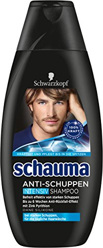 schauma-anti-schuppen-intensiv-shampoo-4er-pack-4-x-400-ml
