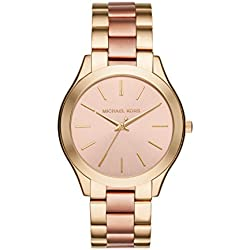 Michael Kors Women's Watch MK3493