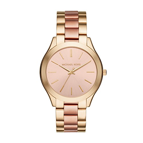 michael-kors-womens-watch-mk3493