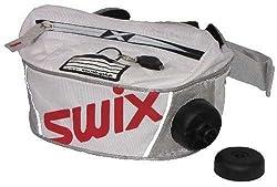 Swix Race X Trinkgurt