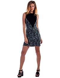 Zergatik Vestido Mujer WILD