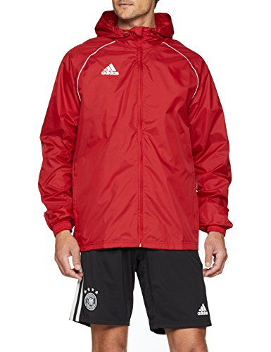 Adidas CORE18 RN JKT Jacket