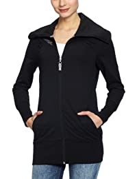Suchergebnis auf Amazon.de für  PUMA Sweatjacke - Damen  Bekleidung 18cb2261f9