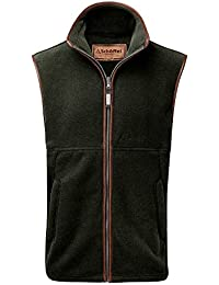 ec82bf7deb32 Amazon.co.uk | Men's Outerwear Gilets