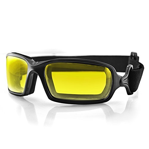 bobster-eyewear-bfue001y-fuel-biker-goggle-anti-fog-yellow-photochromic-transition-lenses-by-bike-sh