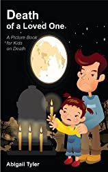 Children's Book About Death: A Kids Picture Book About Death With Photos and Fun Facts (English Edition)