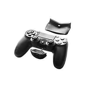Amplifier PRIF Crescendo 1 inkl. Akku für PS4-Kontroller