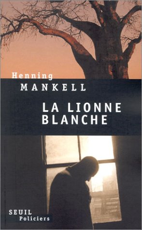 "<a href=""/node/11780"">La lionne blanche</a>"