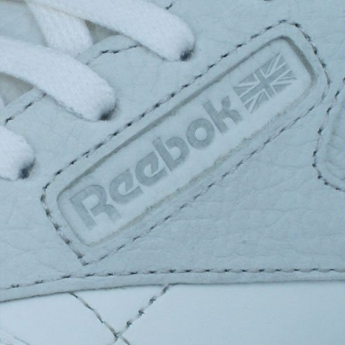 Reebok Donna Scarpe / Sneaker Classic Leather Sea You Later Beige