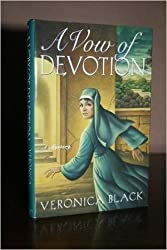 A Vow of Devotion (Sister Joan, No 6)