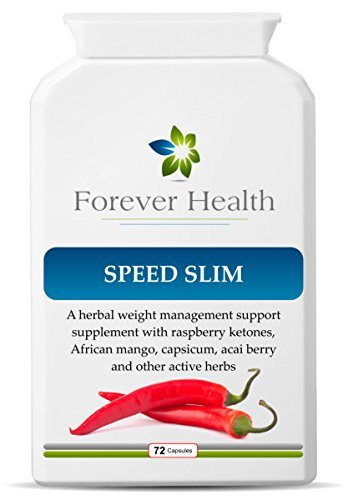 speed-slim-new-formula-super-starke-diat-pillen-speed-slim-tabletten-wurden-speziell-entwickelt-um-d