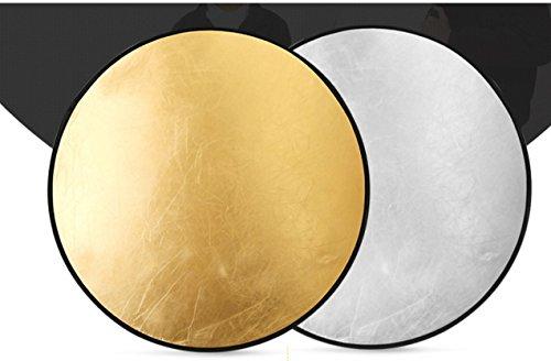 yeah67886-2-in-1-559-cm-luce-riflettore-disco-pannello-apparecchiature-fotografiche
