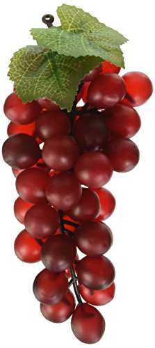 purple-soft-plastic-artificial-grapes-cluster-fruit-decor-desk-table-decoration
