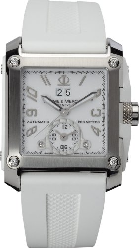 baume-mercier-hommes-8839-hampton-square-xl-automatique-diamond-watch