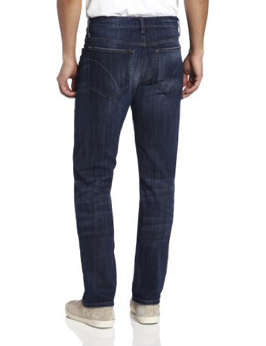 Joes Jeans - Jeans Homme - BRIXTON-STRGT & NARROW Bleu (Johnny)