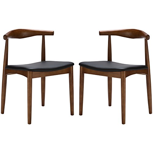 poly-and-bark-wegner-style-elbow-chair-set-of-2-walnut