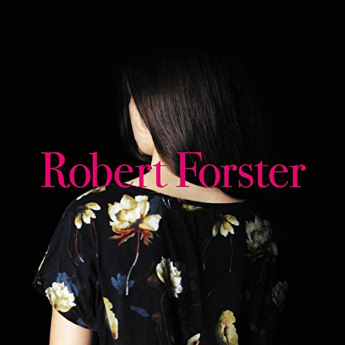 Robert Song (Songs to Play)