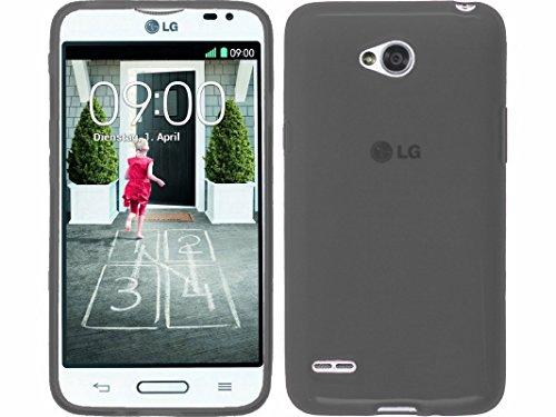tbocr-lg-l80-d373-lg-d373-black-ultra-thin-tpu-silicone-gel-case-cover-soft-jelly-rubber-skin