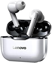 LENOVO LIVEPODS LP1 TWS Hands-free Waterproof Headset Wireless Bluetooth 5.0 Earbuds Touch Earphone