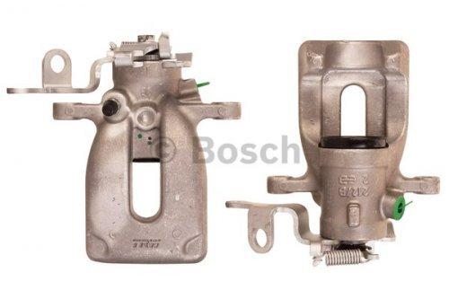 Bosch bremssattelâ (0 986 134 332)