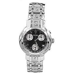 Fendi Reloj de pulsera para mujer Mod. 4550