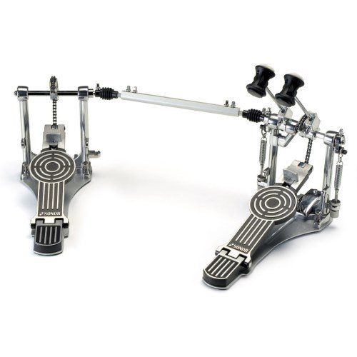 SONOR DP 472R Bass Drum Double Pedal